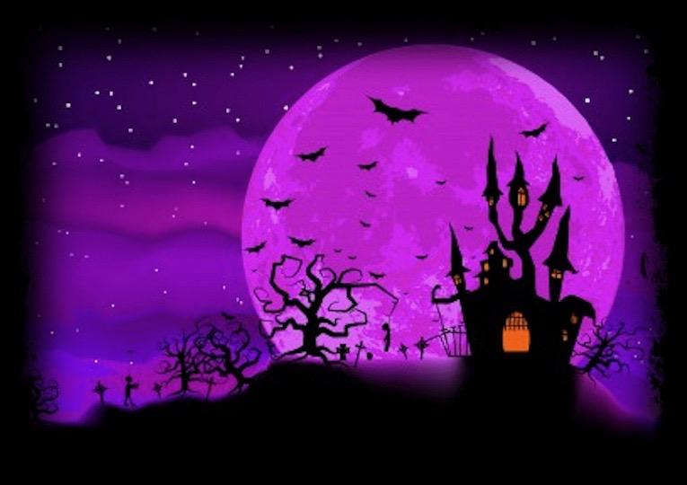 mb_halloween4_top-2