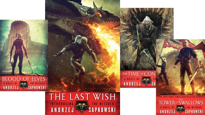 the_last_wish_and_other_books
