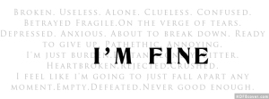 I-am-fine-fb-cover-photo